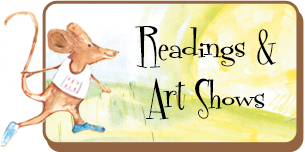 readings-and-art-shows
